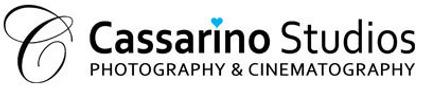 Cassarino Studios