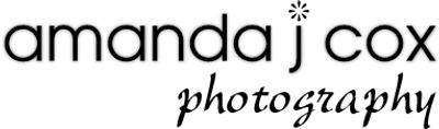 Amanda J Cox Photography