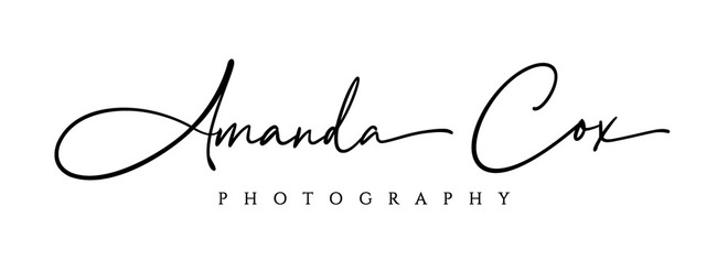 Amanda J. Cox Photography