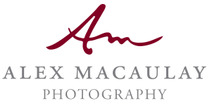 Alex MacAulay Photography