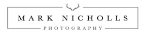 Mark Nicholls Photography: Wedding Photographer South Wales and Cardiff