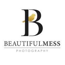Beautiful Mess Photography