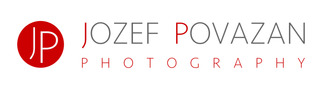 Best Vancouver wedding photographer Jozef Povazan Photography studio.