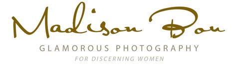 Madison Bou Photography