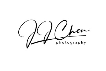 JJ Chen Photography