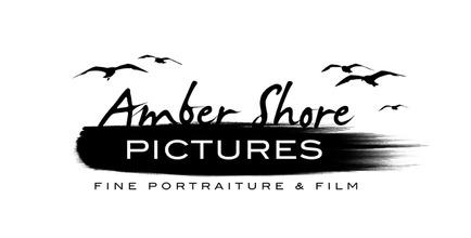 Amber Shore Pictures | Fine Portraiture & Film