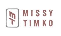 Missy Timko Logo