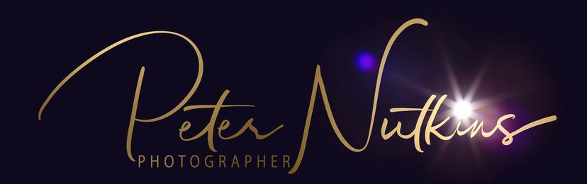 Peter Nutkins Photography
