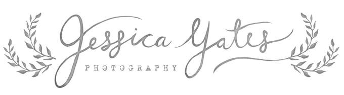 Jessica Yates Photography- Springfield, MO Wedding Photographer