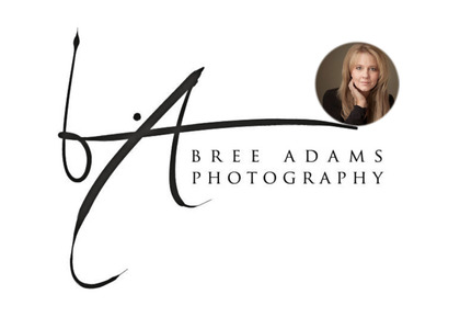 Bree Adams Photography
