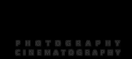 Greater Toronto Area Wedding and Portrait Photographer