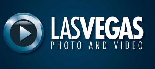 Las Vegas Photo & Video