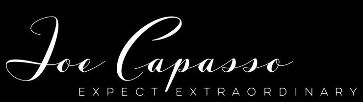 Naples Wedding Photographer Joe Capasso Photography