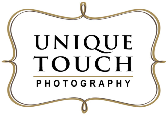 Unique Touch Photography