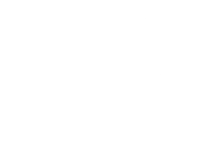 Lake Tahoe Photographers | Theilen Photography