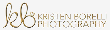 Langley Wedding Photographer & Lifestyle Photographer | Kristen Borelli Photography