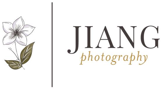 Jiang Photography