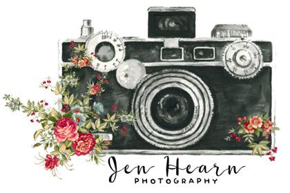 Jen Hearn
