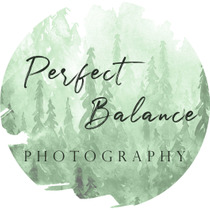 Watercolor landscape, logo, picture. Picture of a pine forest, a green silhouette of trees and bushes on a white isolated background. green splash of paint. Stylish abstract drawing.