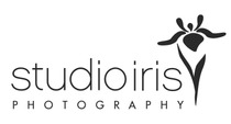 Studio Iris Montreal -
