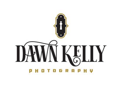 DKP_Logo_Color