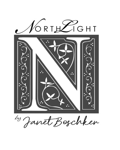 NorthLight Photography