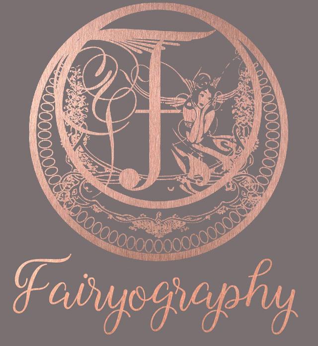 Fairyography