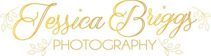 Jessica Briggs Photography