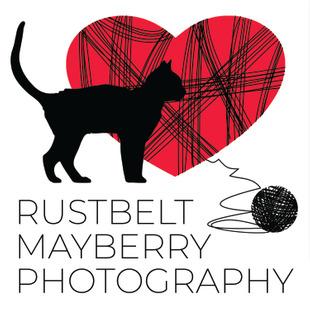 Beaver County, PA Wedding, Event + Portrait Photographer.