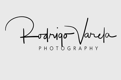 RODRIGO VARELA PHOTOGRAPHY