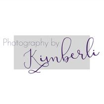 Photography By Kimberli Lifestyle Photographer
