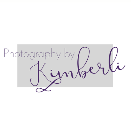 Photography By Kimberli Lifestyle Photographer