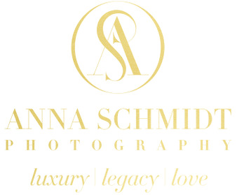 Top Luxury Wedding Photographer in D.C, MD, and VA | Anna Schmidt Photography