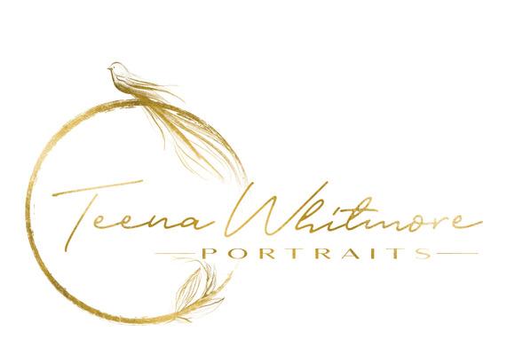 Teena Whitmore Portraits