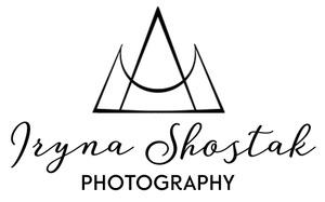 Iryna Shostak Photography