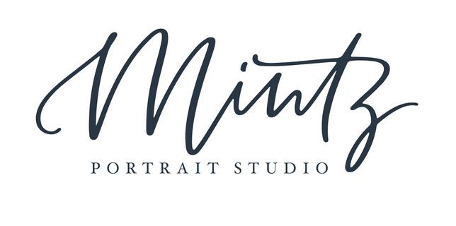 Mintz Portrait Studio