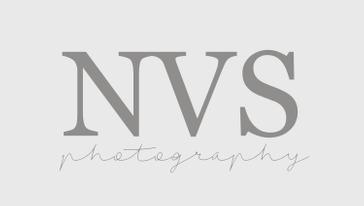 NVS Photography Phoenix Wedding and Family Photographer