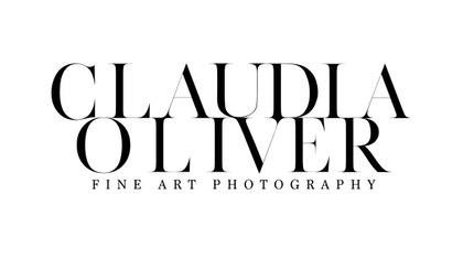 Claudia Oliver Fine Art Photography Studio