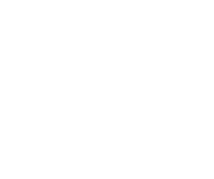 Rey Benasfre Photography