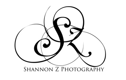 Shannon Z Photography
