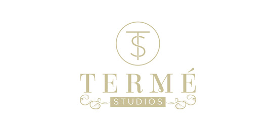 Company Name Primary Logo