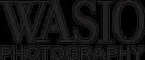 Orange County Photographer - WASIO photography