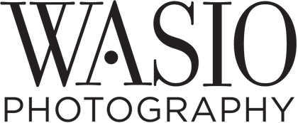 Orange County Photographer - WASIO photography