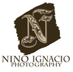 Nino Ignacio Photography
