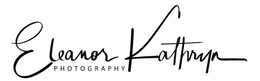 Eleanor Kathryn Photography | Cedar Rapids Iowa Wedding Photographer