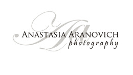 Anastasia Aranovich Photography