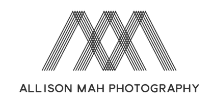 Best Atlanta Family Photographers - Documentary Family and Pet Portraits by Allison Mah Photography