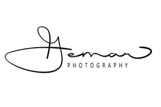 Gemar Photography