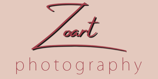 Zoart Photography | Sacramento | Bay Area | Wedding Photography