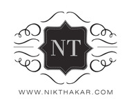 Asian Wedding Photographer based in London, Indian Wedding Photographer, Sikh Wedding Photographer